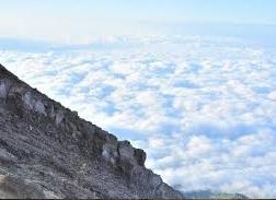 Mount Agung Climbing tour