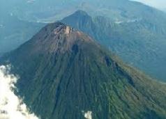 Mount Agung trekking tours