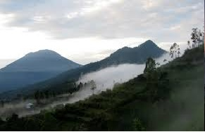 mount batur hiking tour