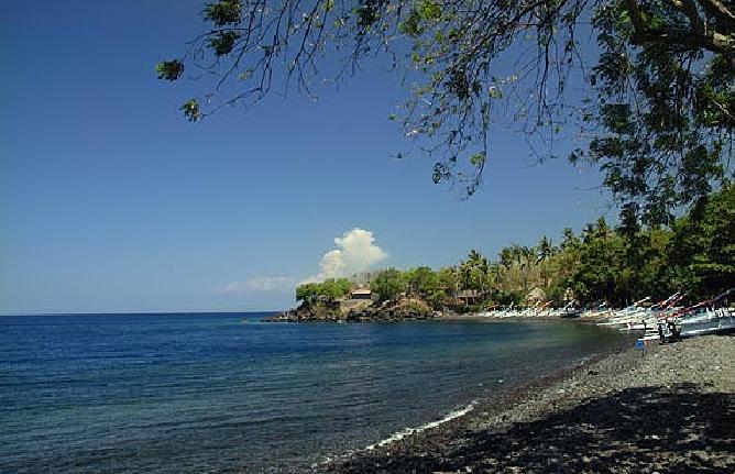 tulamben-bali